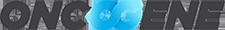 oncogene-logo