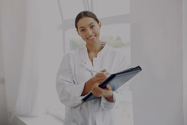 doctor-in-a-uniform-standing-on-white